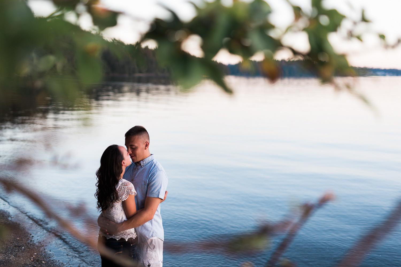 olympia washington engagement photography-078.jpg