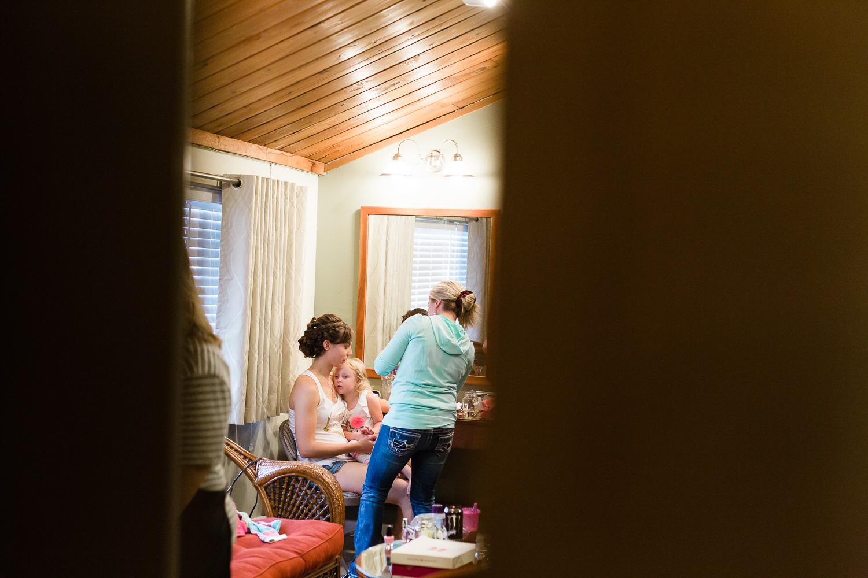 Lake Lawrence Yelm Wedding-050.jpg
