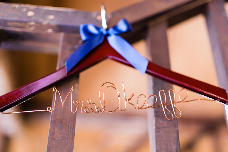 Lake Lawrence Yelm Wedding-126.jpg
