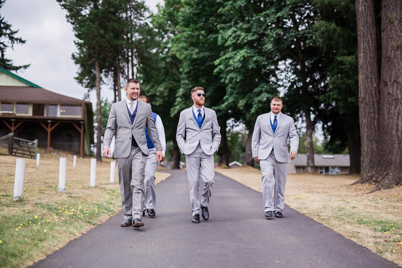 Lake Lawrence Yelm Wedding-232.jpg