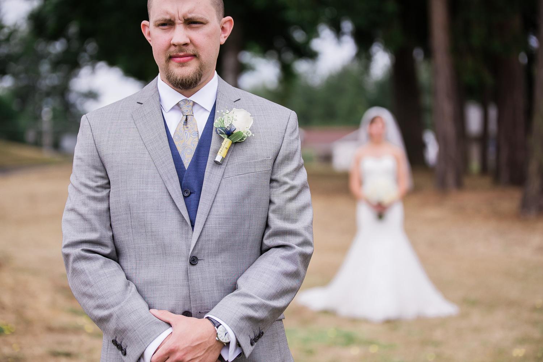 Lake Lawrence Yelm Wedding-270.jpg