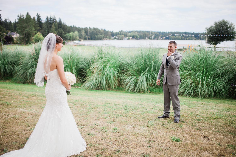 Lake Lawrence Yelm Wedding-274.jpg