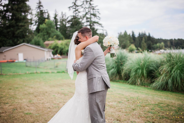 Lake Lawrence Yelm Wedding-281.jpg