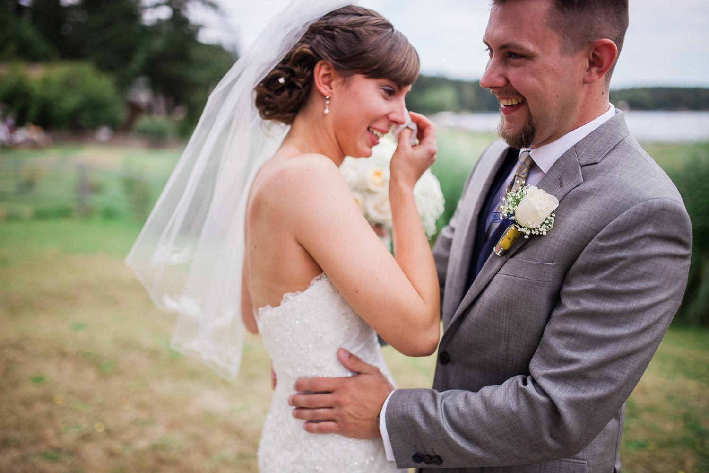 Lake Lawrence Yelm Wedding-288.jpg
