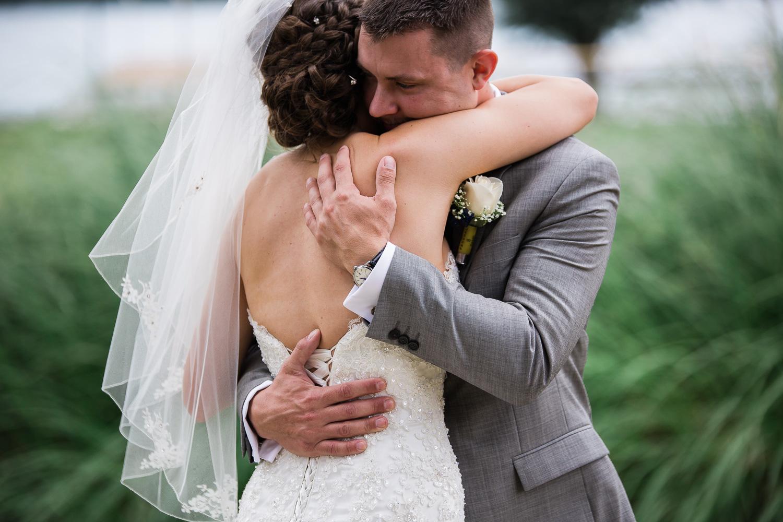 Lake Lawrence Yelm Wedding-299.jpg