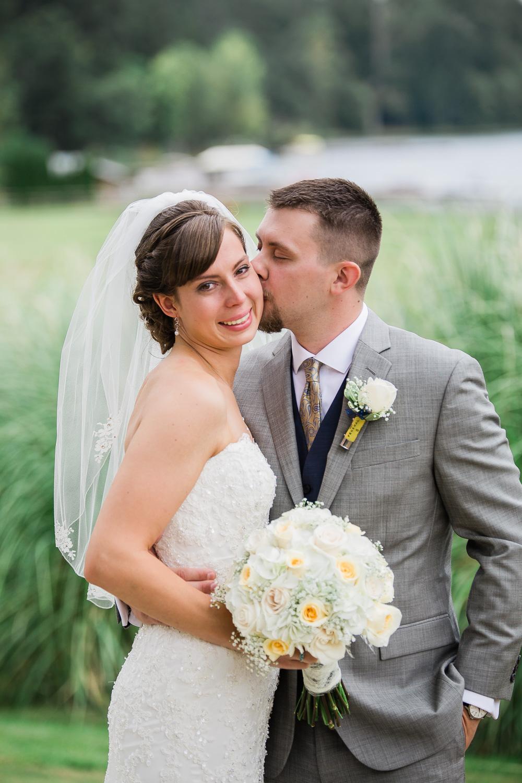 Lake Lawrence Yelm Wedding-309.jpg