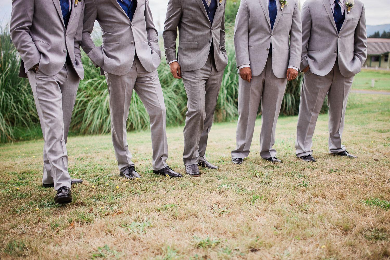 Lake Lawrence Yelm Wedding-339.jpg