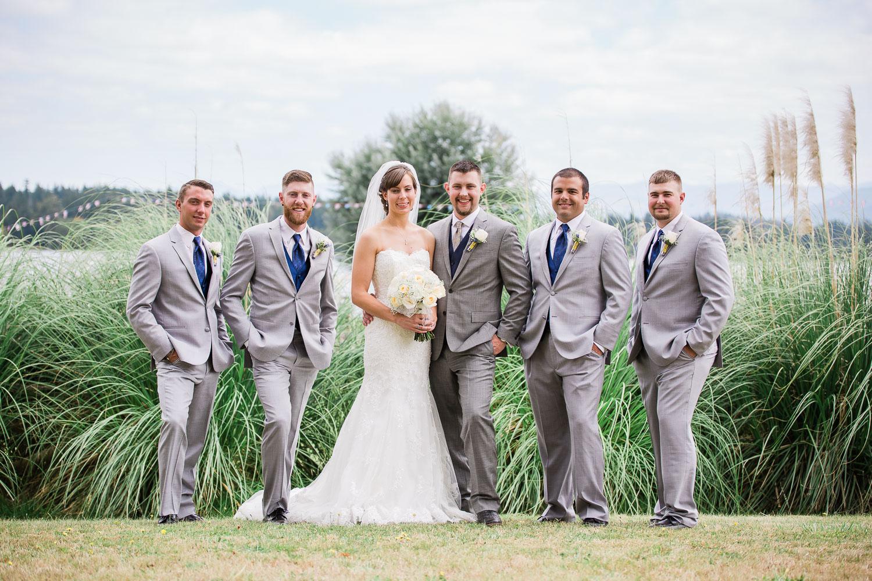 Lake Lawrence Yelm Wedding-342.jpg