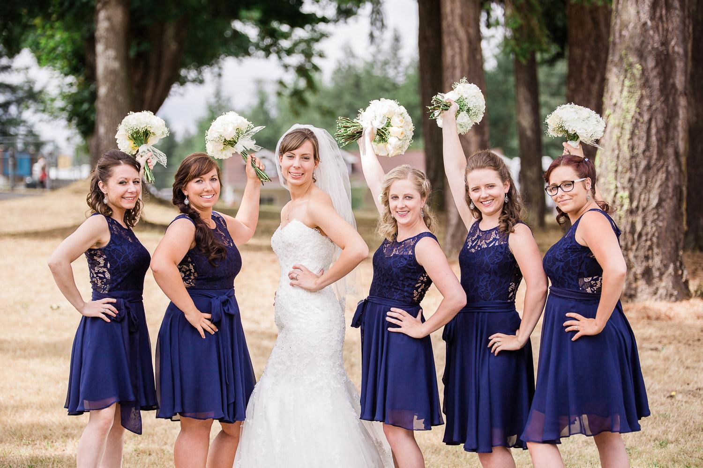 Lake Lawrence Yelm Wedding-373.jpg
