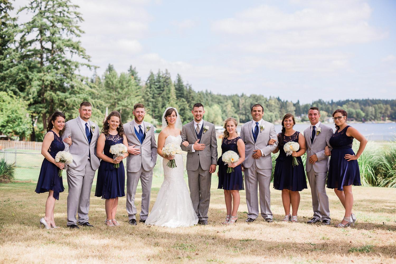 Lake Lawrence Yelm Wedding-453.jpg