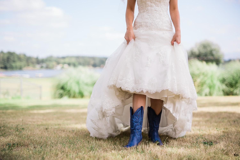 Lake Lawrence Yelm Wedding-464.jpg