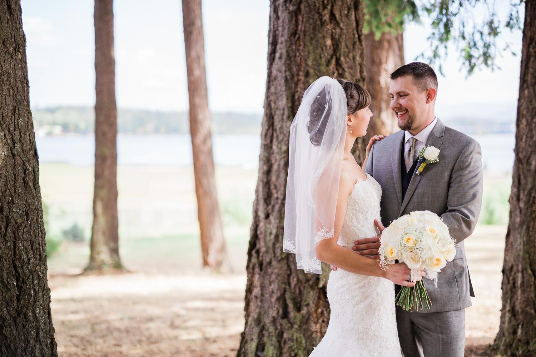 Lake Lawrence Yelm Wedding-485.jpg