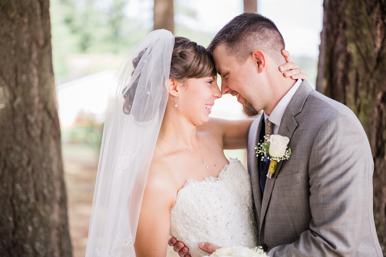 Lake Lawrence Yelm Wedding-489.jpg