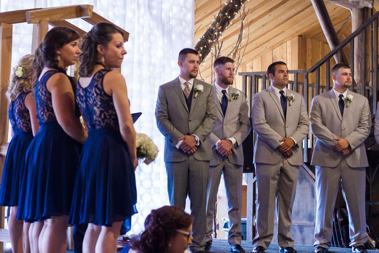 Lake Lawrence Yelm Wedding-525.jpg
