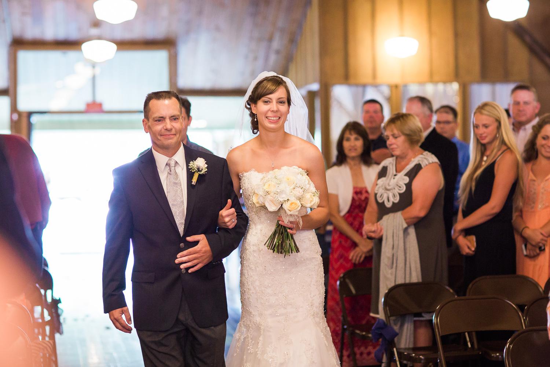 Lake Lawrence Yelm Wedding-553.jpg