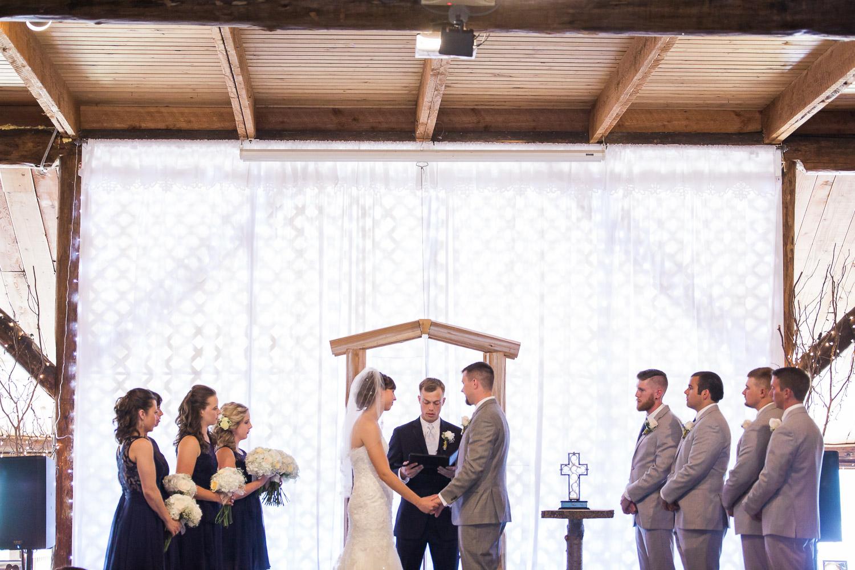 Lake Lawrence Yelm Wedding-598.jpg