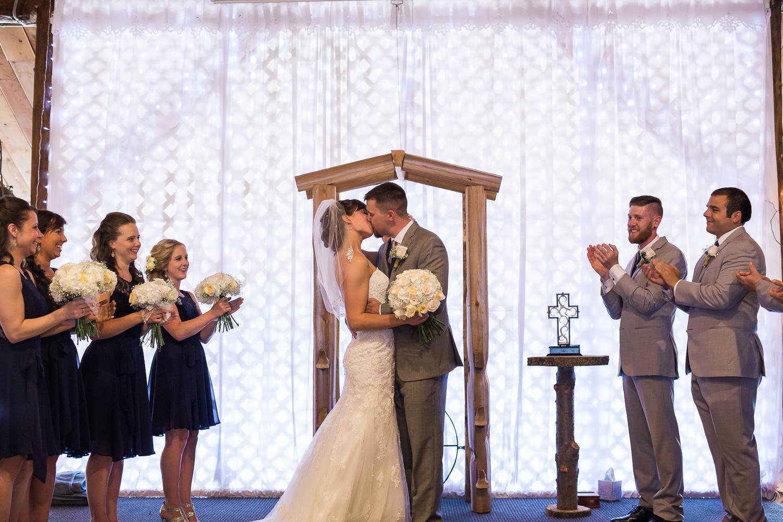Lake Lawrence Yelm Wedding-608.jpg