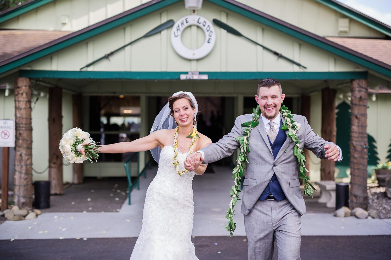 Lake Lawrence Yelm Wedding-620.jpg