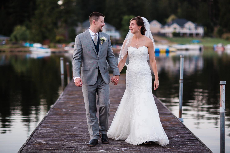 Lake Lawrence Yelm Wedding-941.jpg