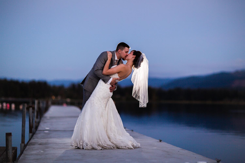Lake Lawrence Yelm Wedding-964.jpg