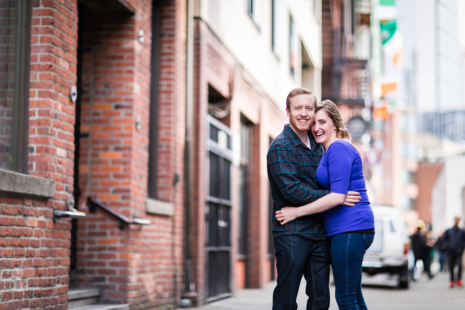 pike-place-seattle-engagement-007.jpg
