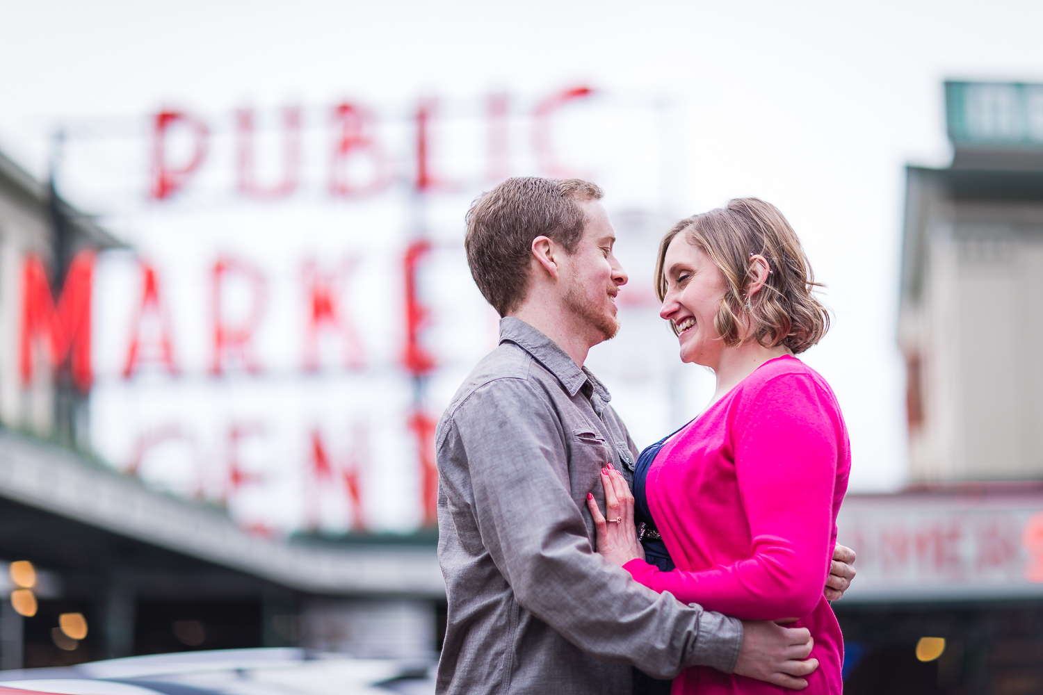 pike-place-seattle-engagement-041.jpg