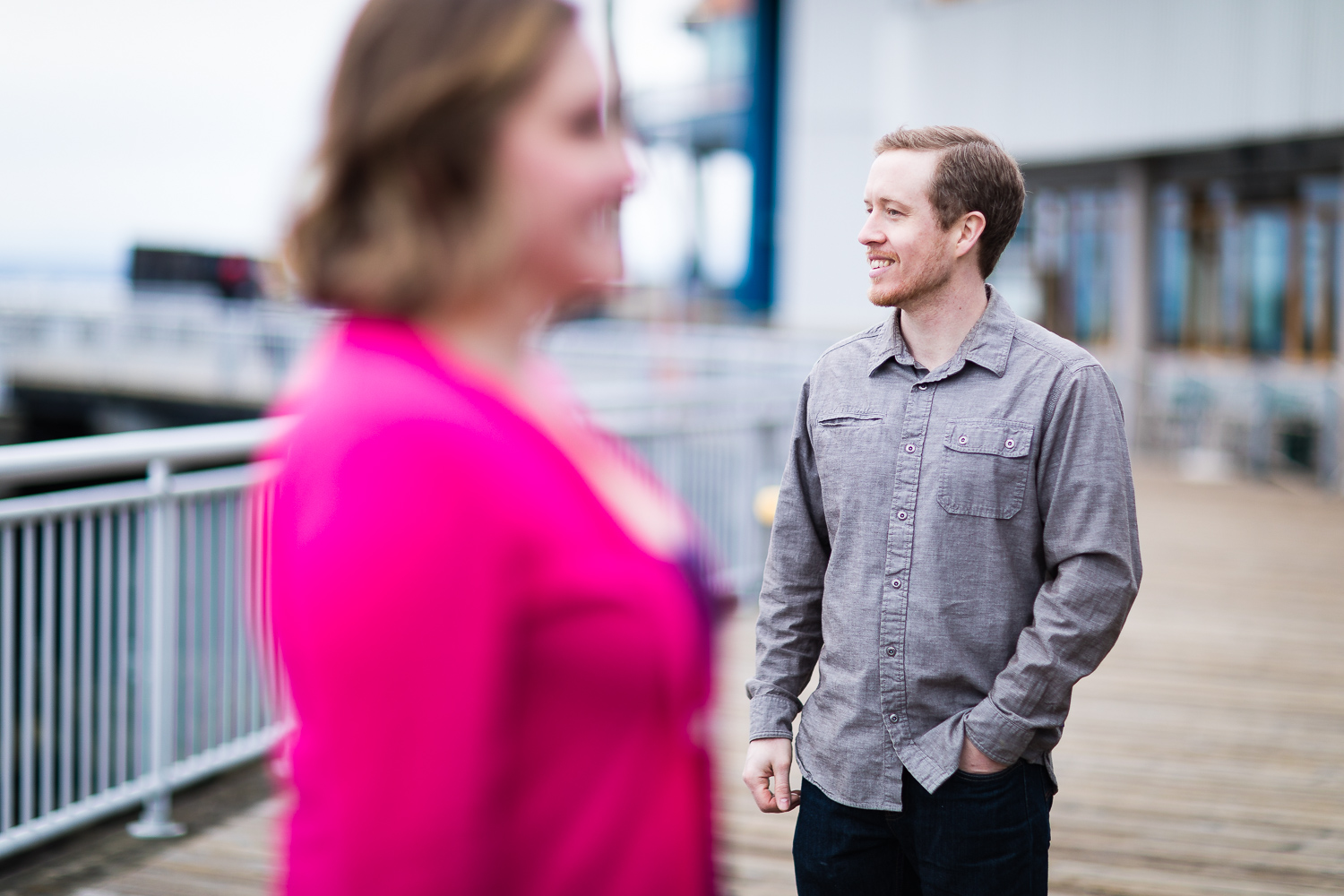 pike-place-seattle-engagement-071.jpg