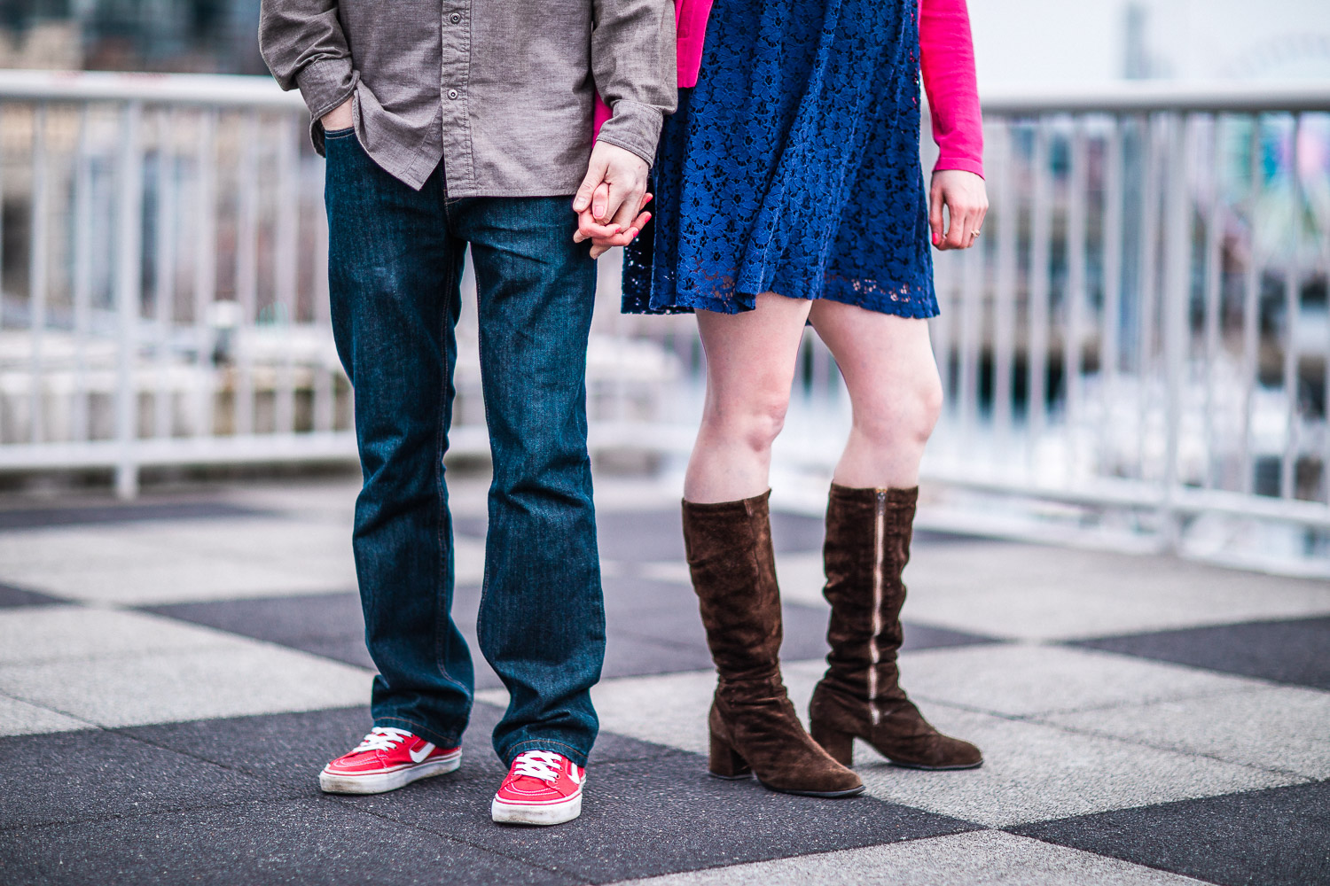 pike-place-seattle-engagement-089.jpg