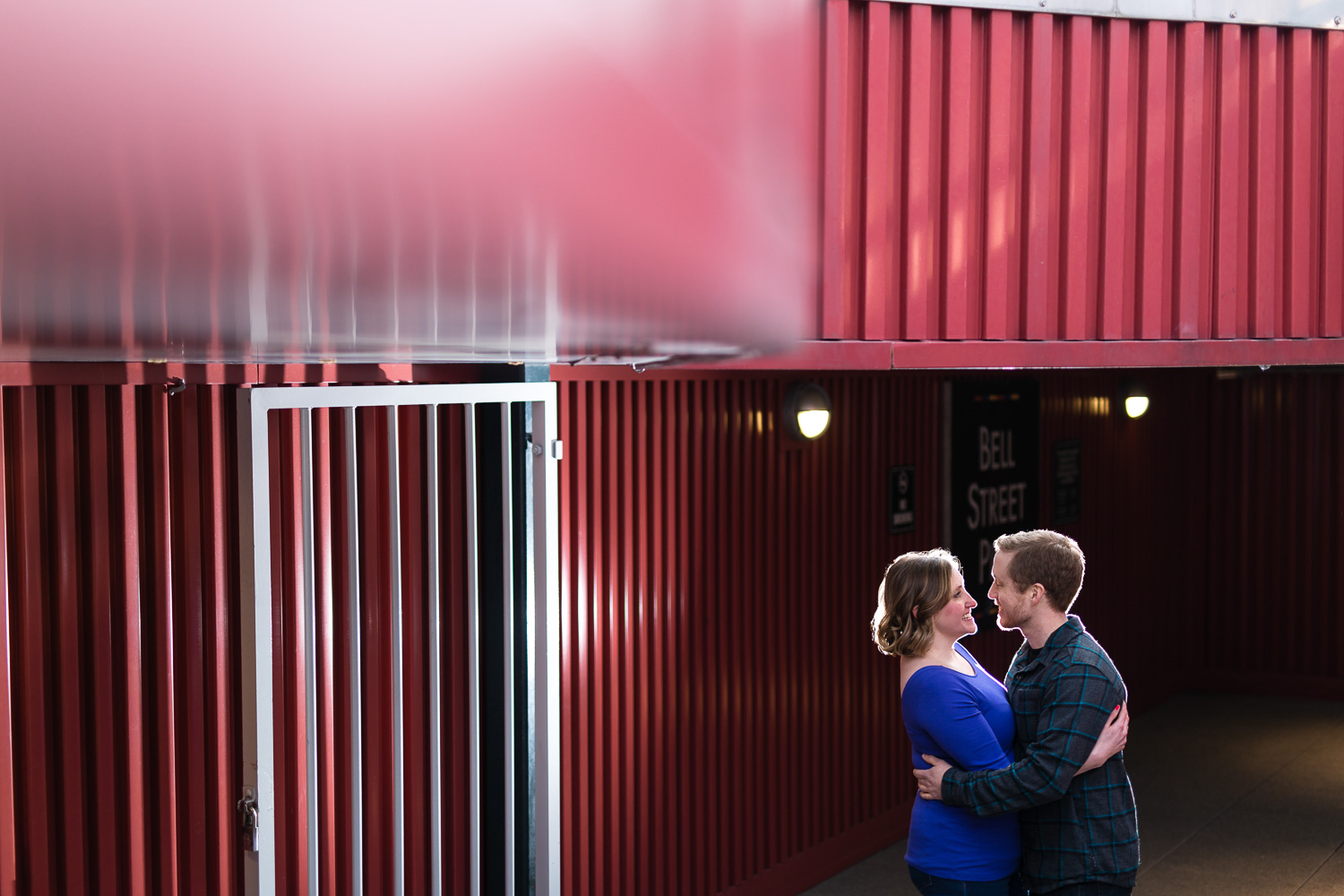 pike-place-seattle-engagement-103.jpg