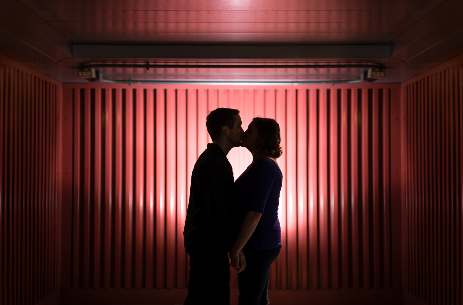 pike-place-seattle-engagement-104.jpg
