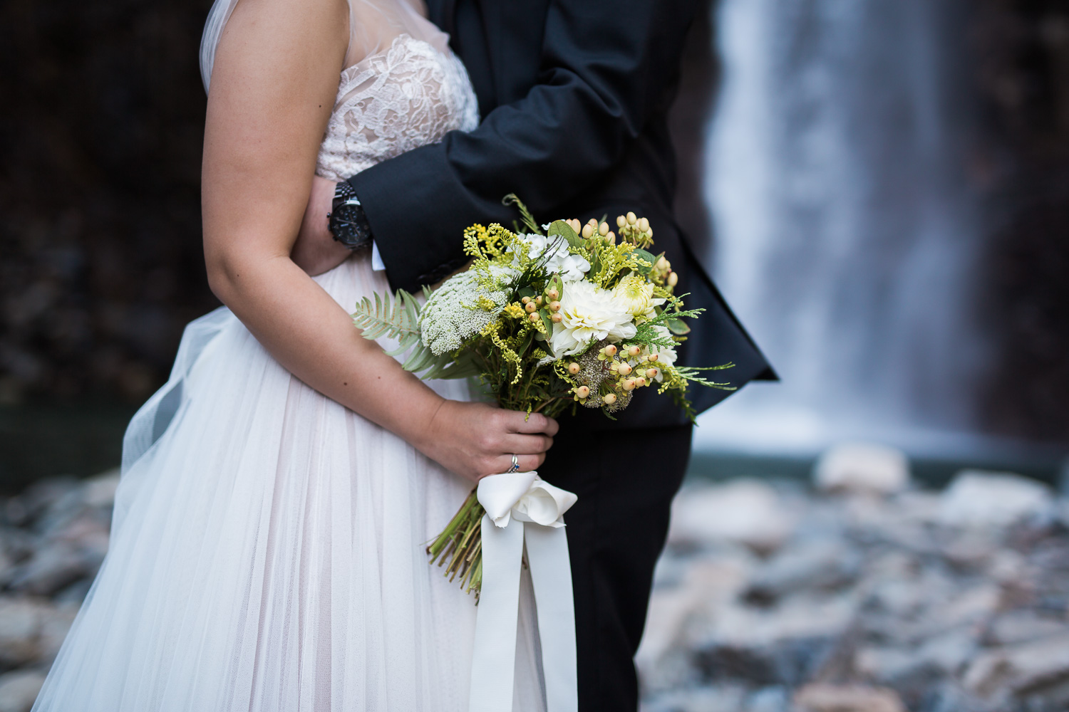 snoqualmie-pass-northwest-wedding-harth-photography-04.jpg