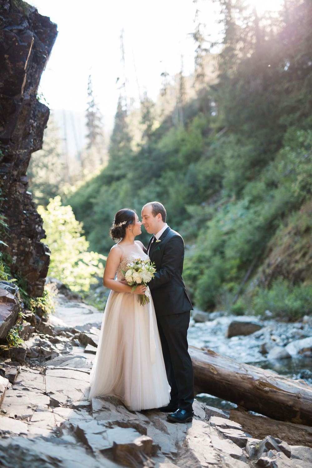 snoqualmie-pass-northwest-wedding-harth-photography-20.jpg