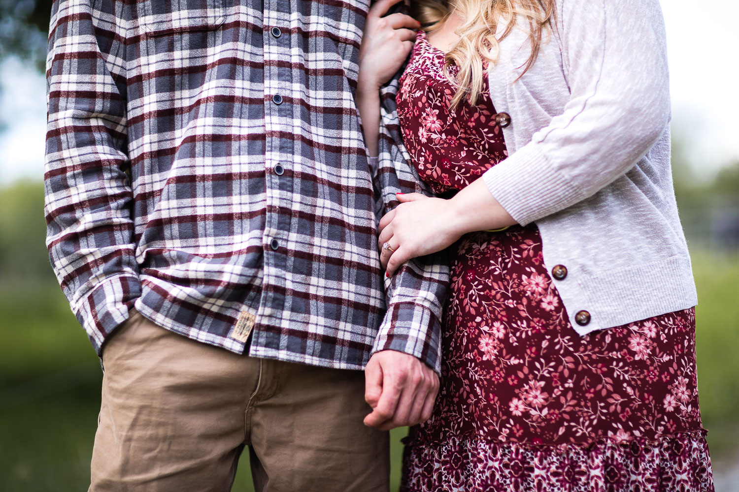 backyard-country-style-engagement-harth-photography-57.jpg