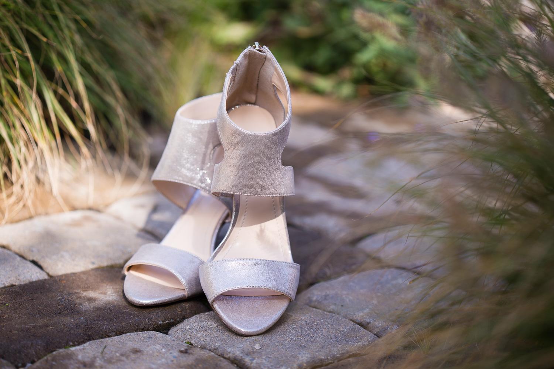 wild-rose-weddings-arlington-chris-harth-photography-79.jpg