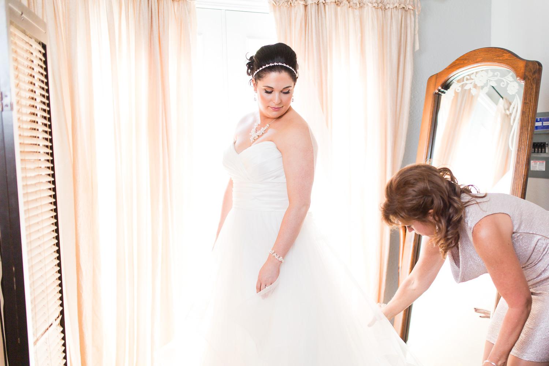 Arlington WA Wedding Photographer