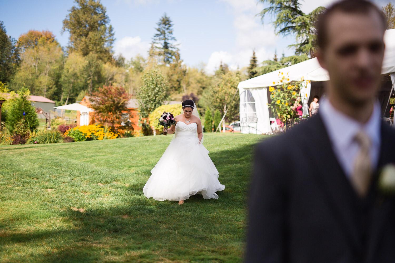 wild-rose-weddings-arlington-chris-harth-photography-159.jpg