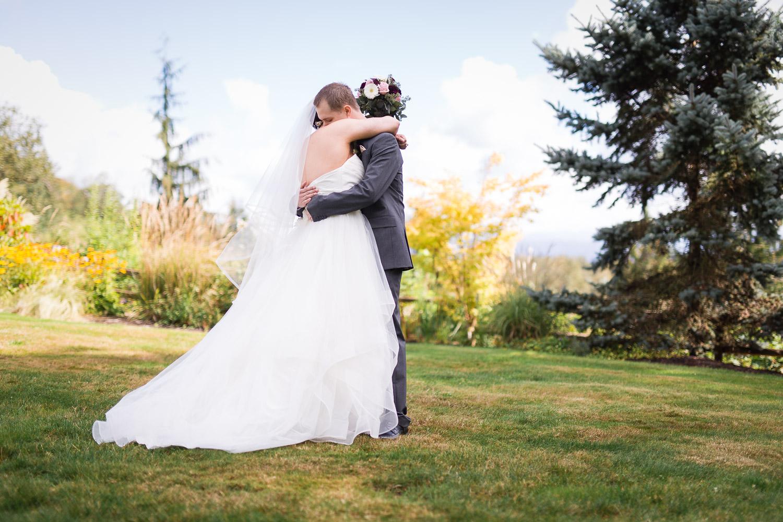 wild-rose-weddings-arlington-chris-harth-photography-178.jpg