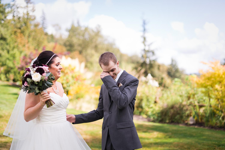 wild-rose-weddings-arlington-chris-harth-photography-181.jpg