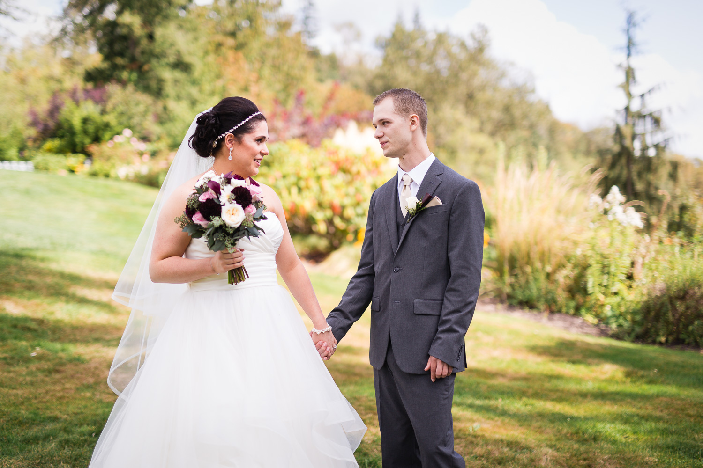 wild-rose-weddings-arlington-chris-harth-photography-188.jpg
