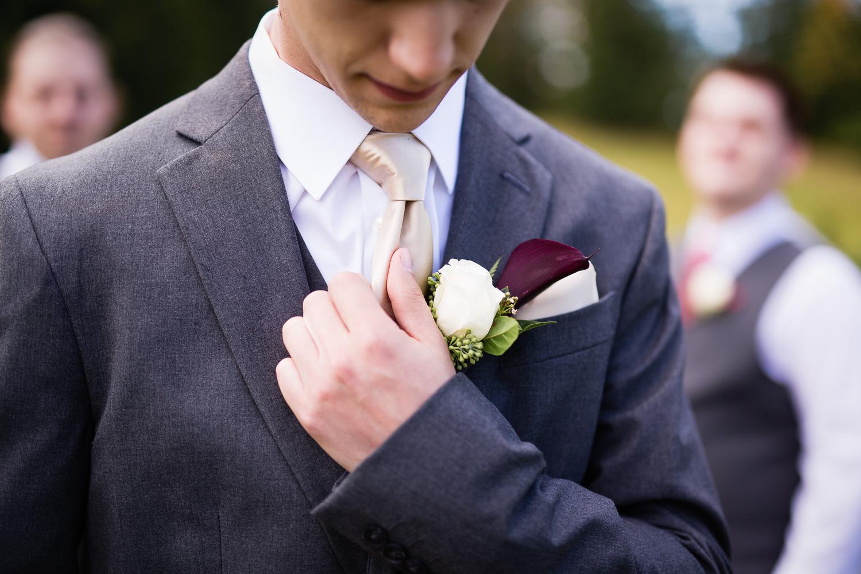 wild-rose-weddings-arlington-chris-harth-photography-246.jpg