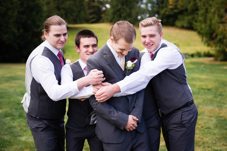 wild-rose-weddings-arlington-chris-harth-photography-251.jpg