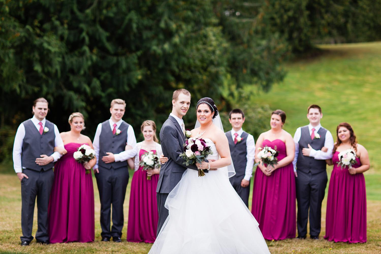 wild-rose-weddings-arlington-chris-harth-photography-290.jpg