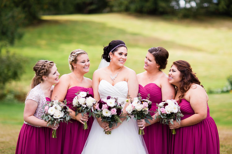 wild-rose-weddings-arlington-chris-harth-photography-308.jpg