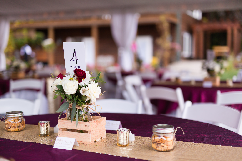 wild-rose-weddings-arlington-chris-harth-photography-347.jpg