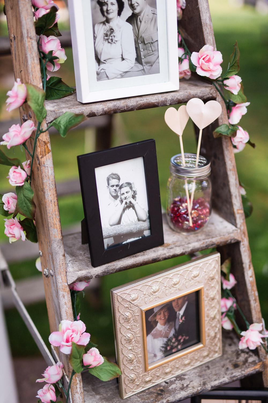 wild-rose-weddings-arlington-chris-harth-photography-360.jpg