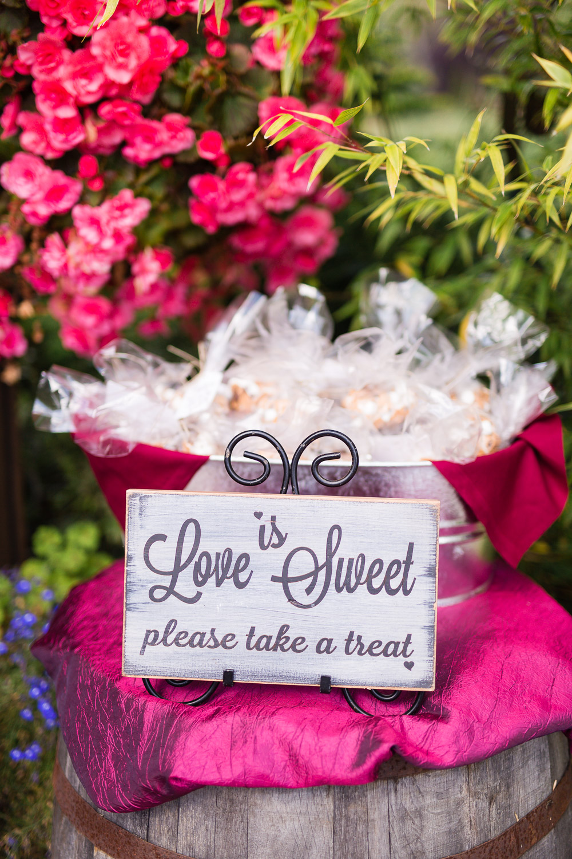 wild-rose-weddings-arlington-chris-harth-photography-357.jpg