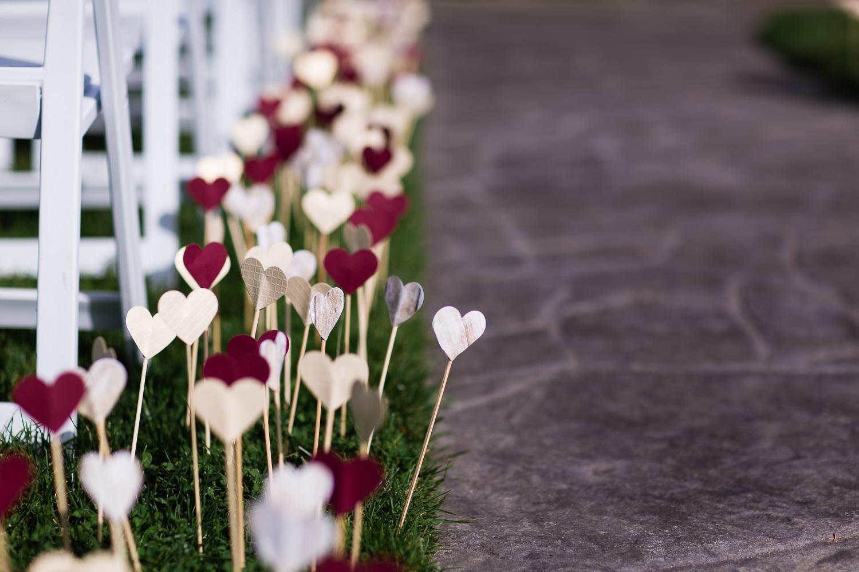 wild-rose-weddings-arlington-chris-harth-photography-491.jpg