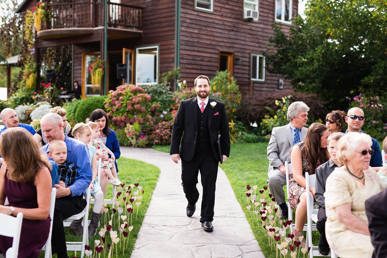 wild-rose-weddings-arlington-chris-harth-photography-511.jpg