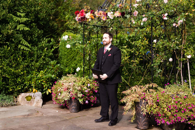 wild-rose-weddings-arlington-chris-harth-photography-513.jpg