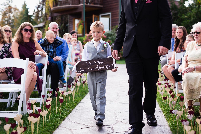 wild-rose-weddings-arlington-chris-harth-photography-551.jpg